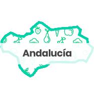 Andalucía :