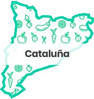Cataluña :
