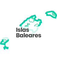 Islas Baleares :