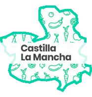 Castilla la Mancha :