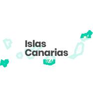Islas Canarias :